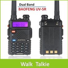 cheap radio dual band