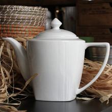 cheap japanese milk tea