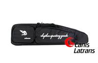 Tactical Black Gun Case Large Weapon Case New CL12-0008