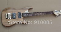 Free shipping Hot Sale New Style Washburn N4 Nuno Betancourt Electric Guitar in stock