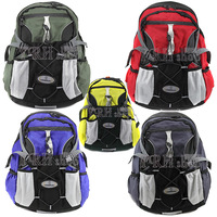 Ride bicycle backpack mountain bike multifunctional backpack 20L Belt Cover Protect Rains