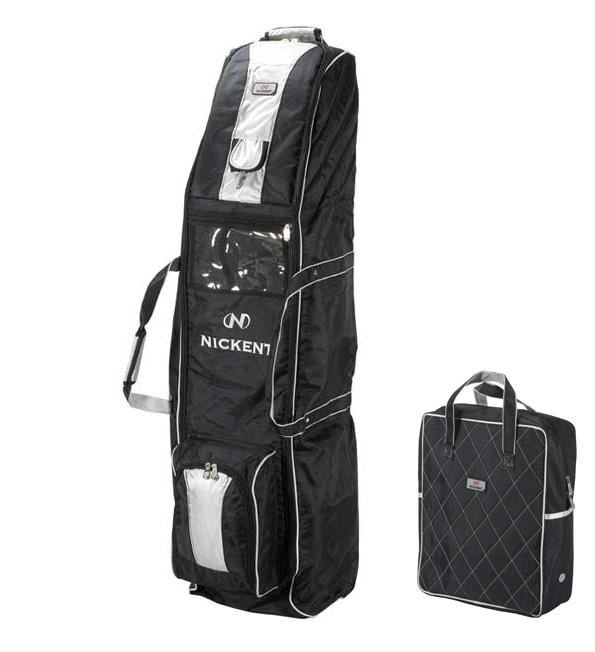сумка для гольфа Air bags nickent air bag plane bag travel bag belt pulley