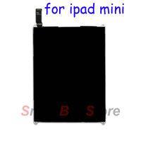 LCD Display Screen for iPad Mini free shipping