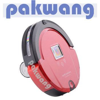 Easy Life, Happy Big Sweep Intelligent Vacuum Cleaner SQ-A320 Upright Stick Vacuum Cleaner