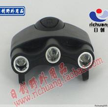 wholesale cap electronics