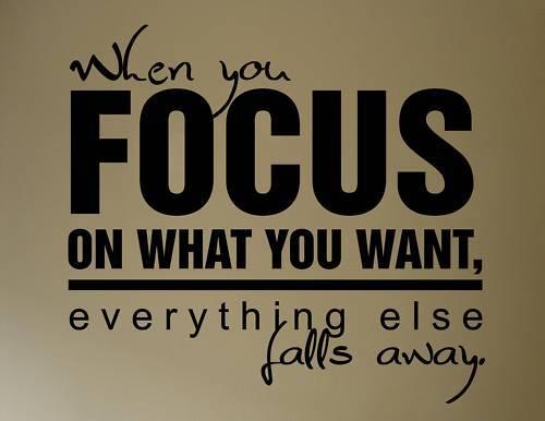 http://i00.i.aliimg.com/wsphoto/v0/1164711816/5pcs-lot-WHEN-YOU-font-b-FOCUS-b-font-ON-WHAT-YOU-WANT-Wall-font-b.jpg