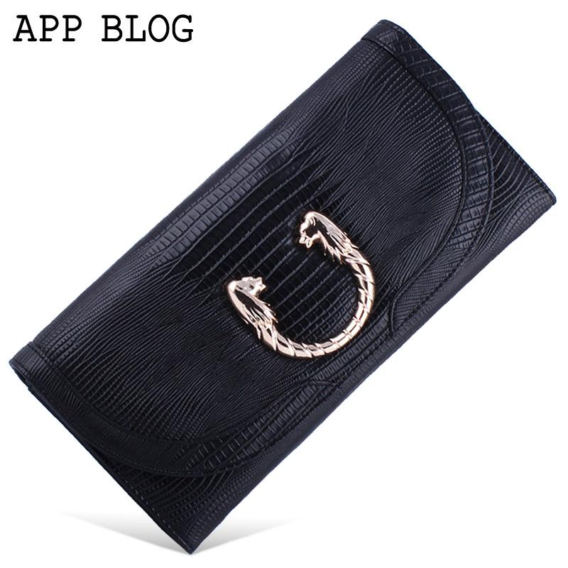 App blog women's candy color handbag chain small bag fashion lizard women's bags messenger bag 2013(China (Mainland))
