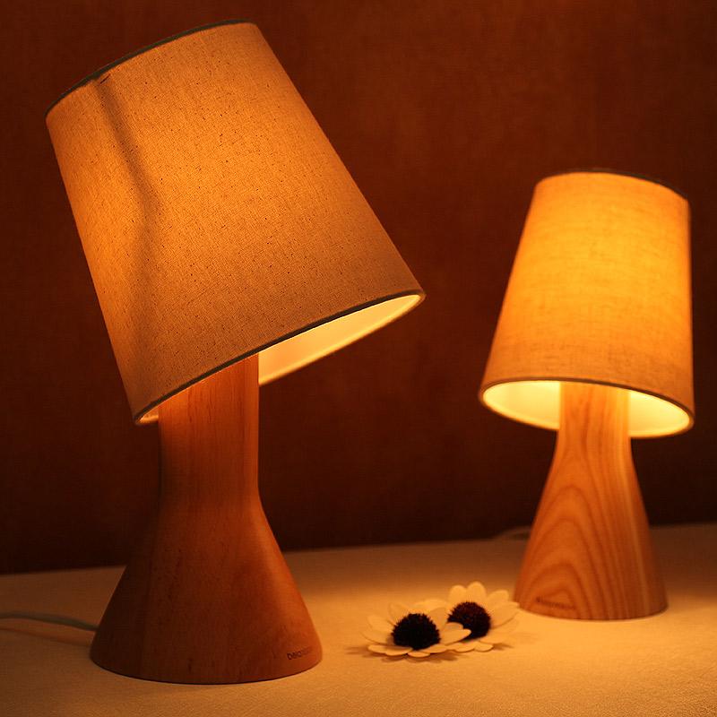 font b log b font cottage quality font b table b font font b lamp