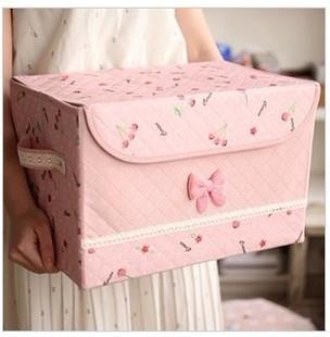 online kaufen gro handel large storage boxes with lids aus. Black Bedroom Furniture Sets. Home Design Ideas
