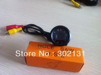shipping 9 LED ir night vision car camera / competitive car reversing camera