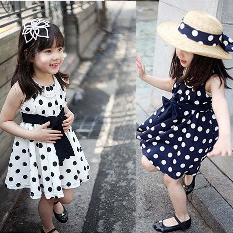 Clearance 2013 hot-selling children clothing high quality 100% cotton girls' dresses for 2T-11T kids wear(China (Mainland))