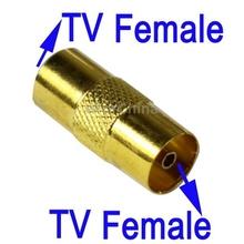 tv connectors promotion