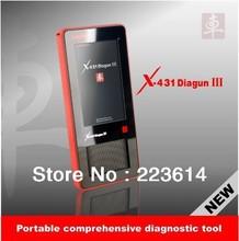 wholesale launch diagun x431
