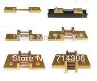 DC current shunt  FL-19 10-50A  100A 250A 300A 400A 500A 600A 750A 1000A 1500A