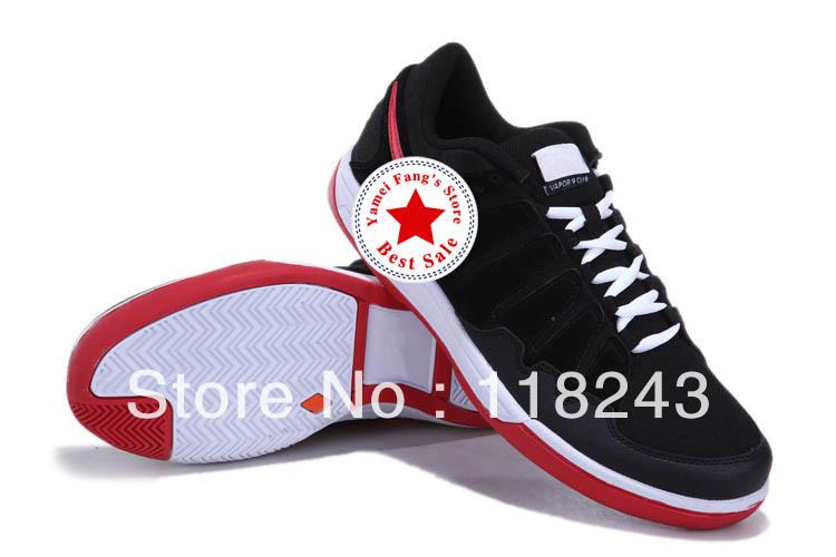 tennis shoes wholesale sport shoes on sale for