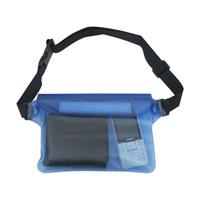 Sbart Large waterproof waist pack waterproof bag waterproof bag beach submersible waterproof sets
