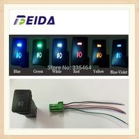 Fog Lamp Switch for Toyota prado  highlander  camry prius