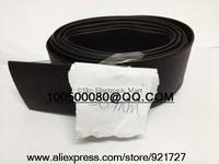 Free shipping 28mm Diameter Black Heat Shrinkable Tube Shrink Tubing 1M Long Good Quality New