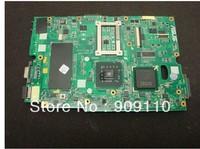 K50I inte  integrated motherboard for a*sus laptop K50I  60-NVKMB1000-C03