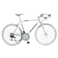 R100 highway bicycle 700c road bike  road bicycle highway automobile race