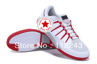 Best sale Men shoes casual tennis shoes athletic sport shoes