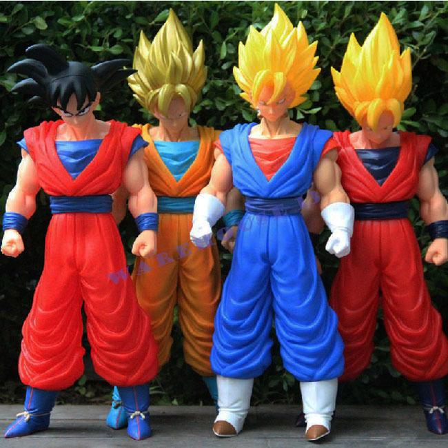 Dragon Japanese Japanese Anime Dragon Ball