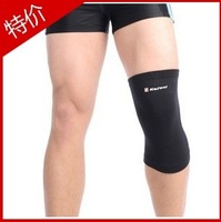 Hywell basketball running sports kneepad thermal hiking outdoor ride flanchard sports goods