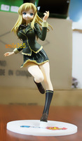 Anime Boku wa Tomodachi ga Sukunai Kashiwazaki Sena 1/7 Scale Painted Figure new in box