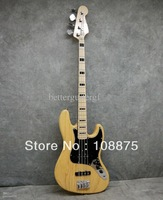 - best china guitar Custom Shop American 75 RI Jazz Bass 2013 new style100% Excellent Quality