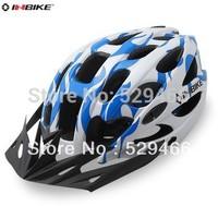 Off-road racing bicycle helmets/ coaster ride mountain bike helmet bike helmet dead integrally molded helmet riding equipment