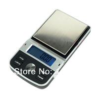 free shipping 0.01gx200g Digital scale LCD Screen backlight APTP445 Jewelry Pocket Scale diamond weigh carat grem scale