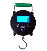 Free shipping!!!Digital Pocket Scale,Cheap Jewelry Fashion, ABS plastic, 92x33.50x183mm, Sold By PC
