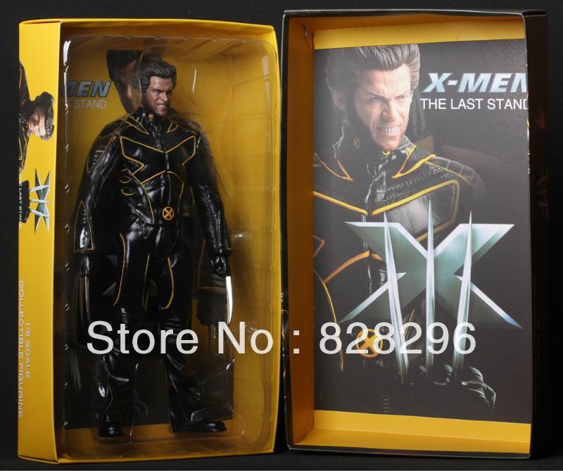 x Men 2 Logan x Men Origins Wolverine 2