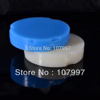Zirkonzahn M5 cadcam system milling size OD95H20mm wax blank