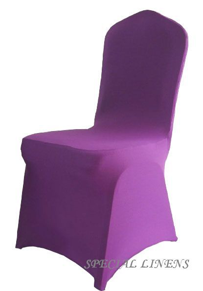 white chair covers for sale memes