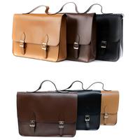 2013 lovers bag man bag briefcase shoulder bag messenger bag fashion bag