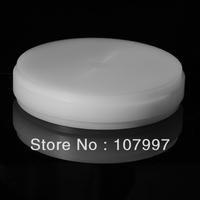 Castable dental Wax blank  for CAD/CAM OD98X25