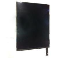 Brand New Original Replacement For IPad mini LCD Screen, 100% original, Best Price, Best quality