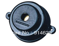 Good Price FMQ-3025 BUZZER SIREN AC110V 5PCS/BAG