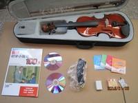 Violin violin handmade quality violin