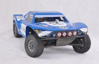2014 hot new model China losi 5t 4WD car RC car