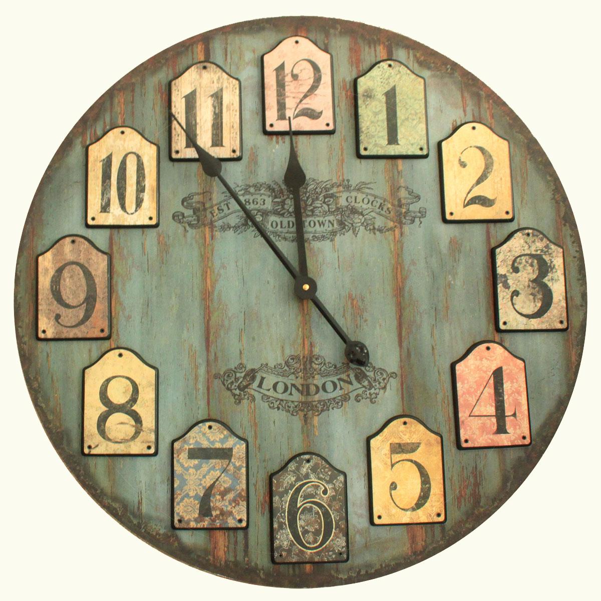 buy vintage wool clocks clock pendulum