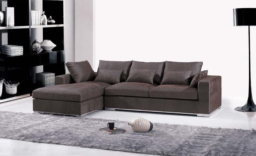 Furniture Design Sofa Set 2013 Furniture Fabric Design 2013