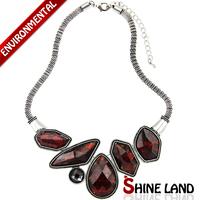 Ювелирные изделия оптом ShineLand  R21201