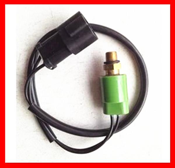 Komatsu PC-5 Pressure Switch / Komatsu Spare Parts(China (Mainland))