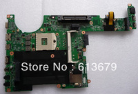 Wholesale top quality notebook  6360B  643216-001  motherboard for hp 100% full tested ok & Free Shipping