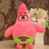 2013 fashion new stuff toys 12seconds voice recordable toy children gift Toys Interactive Doll
