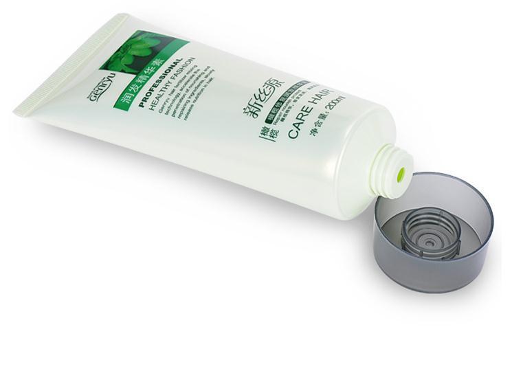 новые шелковые источник оливковых ремонт сущность