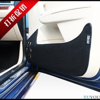 New arrival door protective pad refires 13 lavida door protective pad auto supplies