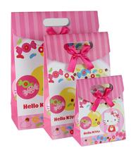 gift paper bag promotion